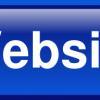 Kinh nghiệm quản lý website chuẩn