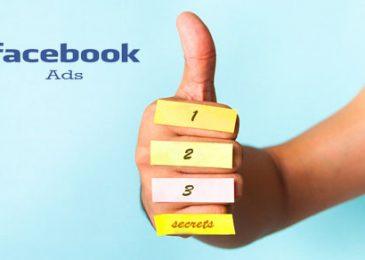 Cách chạy quảng cáo facebook đem lại hiệu quả nhất