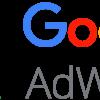 Những mẹo chạy quảng cáo Google hiệu quả bạn cần biết