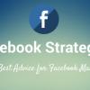 Thủ thuật hay marketing miễn phí trên Facebook