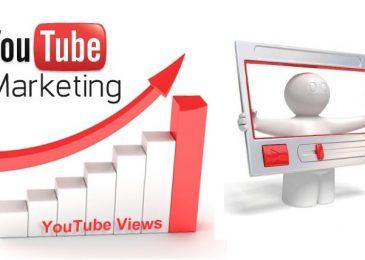 Thủ thuật marketing trên Youtube bạn nên đọc qua
