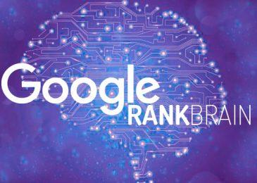 RankBrain quan trọng thế nào với xếp hạng từ khóa
