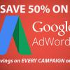 Mẹo mua quảng cáo Google chi phí thấp