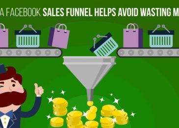 Bí quyết bán hàng online facebook miễn phí hiệu quả