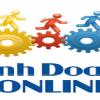 Nguyên nhân bán hàng online không có đơn hàng