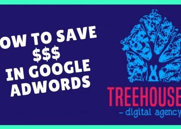 Cách tiết kiệm chi phí quảng cáo Google Adwords