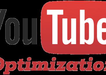 Thủ thuật tối ưu video Youtube để có nhiều lượt view