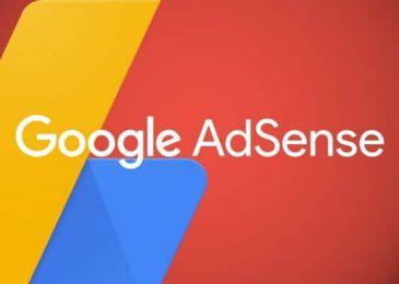 Mẹo nhỏ kiếm tiền với Google Adsense thành công