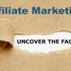 Bí quyết kiếm tiền với tiếp thị liên kết