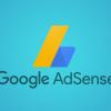 Cách kiếm tiền từ tài khoản Google Adsense