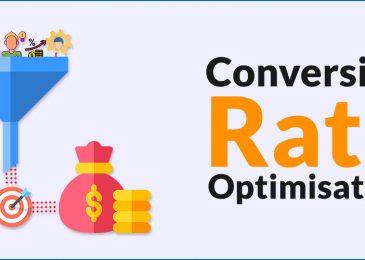 Cách chạy quảng cáo Adwords tăng tỷ lệ chuyển đổi