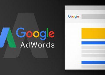 Có nên chạy quảng cáo Google Adwords