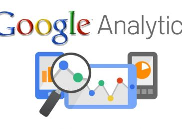 Các chỉ số báo cáo Google Analytics cơ bản