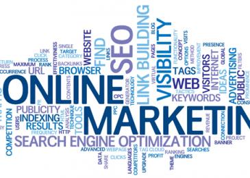 Những cách làm marketing online hay