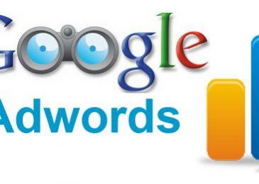 Nguyên nhân chạy quảng cáo Adwords không ra đơn