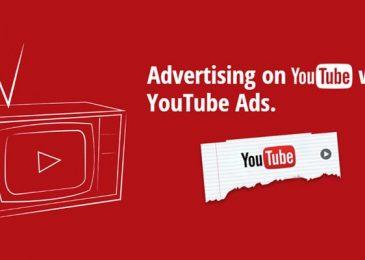 Hướng dẫn cách chạy quảng cáo Youtube Ads hiệu quả