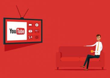 Vì sao doanh nghiệp nên chọn mua quảng cáo Youtube