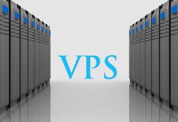 Nên thuê dịch vụ máy chủ ảo VPS ở đâu