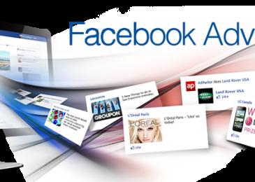 Nguyên nhân đốt tiền quảng cáo Facebook không ra đơn