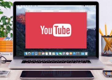Lợi ích của việc mua quảng cáo Youtube