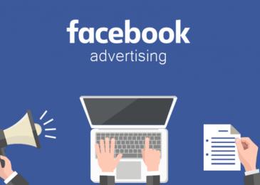 Kinh nghiệm tối ưu quảng cáo Facebook hiệu quả