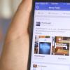 Hướng dẫn cách tự chạy quảng cáo Facebook