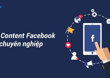 Cách viết bài trên Facebook nhận nhiều tương tác