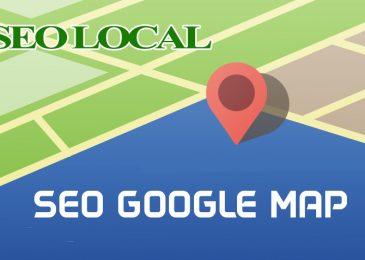 Những lý do nên SEO Google Maps