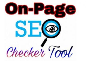Tổng hợp các công cụ check seo onpage tốt nhất