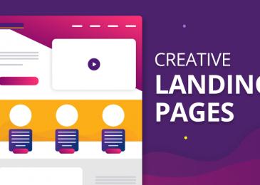 Cách xây dựng Landing Page nhanh nhất