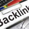 Cách đặt backlink chất lượng cao từ Youtube