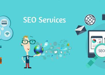 Dịch vụ seo website tổng thể tại SEOTOPNHANH.COM