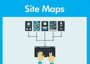 Cách tối ưu hóa sitemap cho website