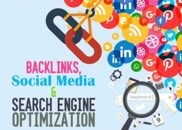 Cách đi link mạng xã hội hiệu quả