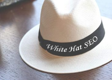 Nên làm seo mũ trắng hay mũ xám
