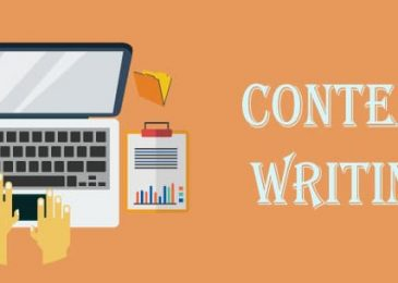 Bí quyết viết nội dung hay nhờ tư duy khác biệt