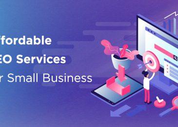 Dịch vụ seo web tại Đà Nẵng